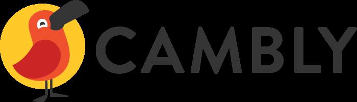 cambly-logo