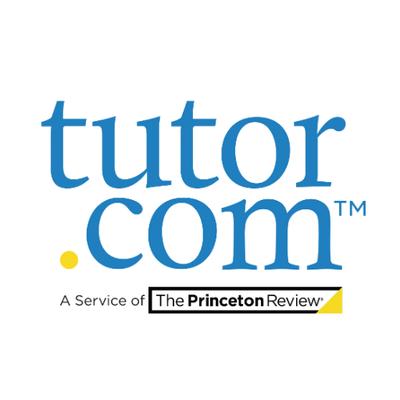 tutorcom-icon