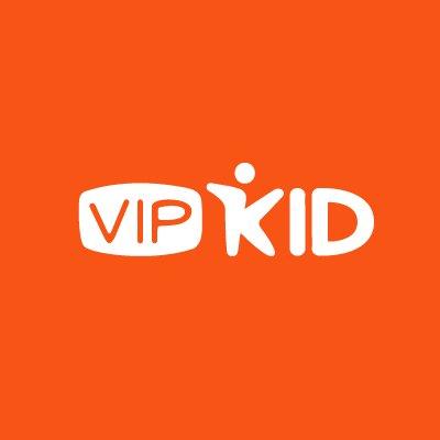 vipkid-logo
