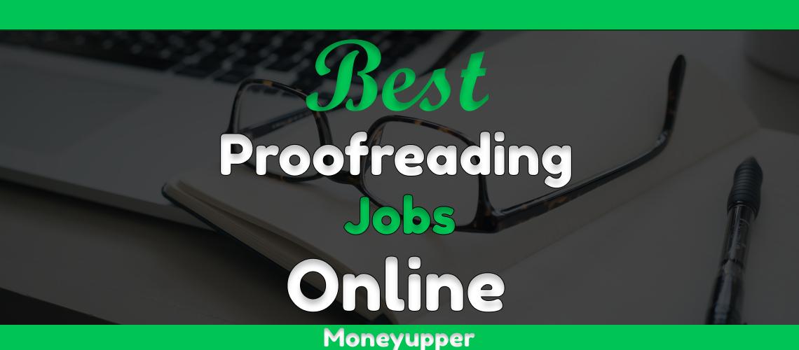 best-online-proofreading-jobs-online
