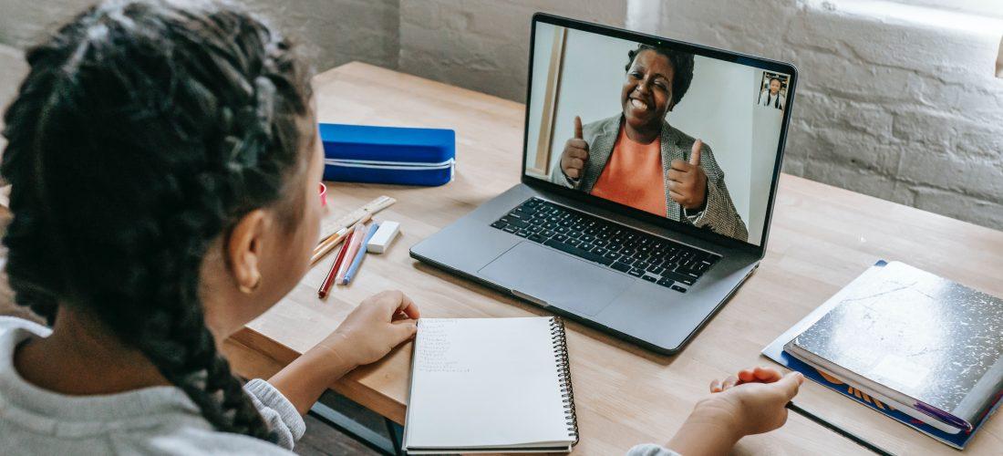 Online tutor tutoring