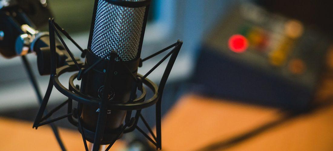 microphone, audio, recording-2618102.jpg